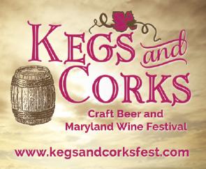 kegs corks 2