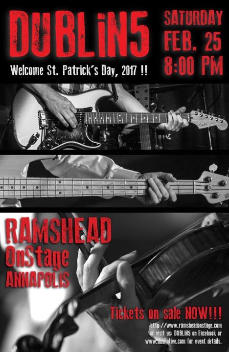 Poster-Ramshead2017
